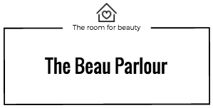 thebeauparlour.logo