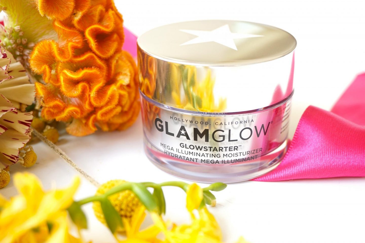 Glamglow Glowstarter in Pearl Glow