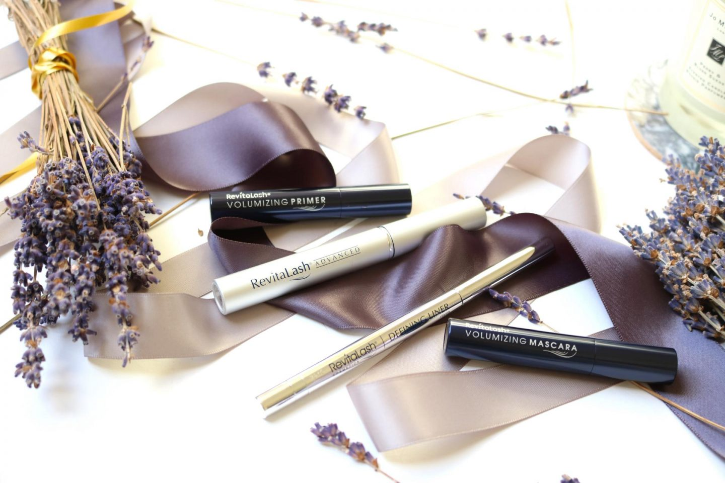 Revitalash is giving you the Lash Perfecting Gift Collection