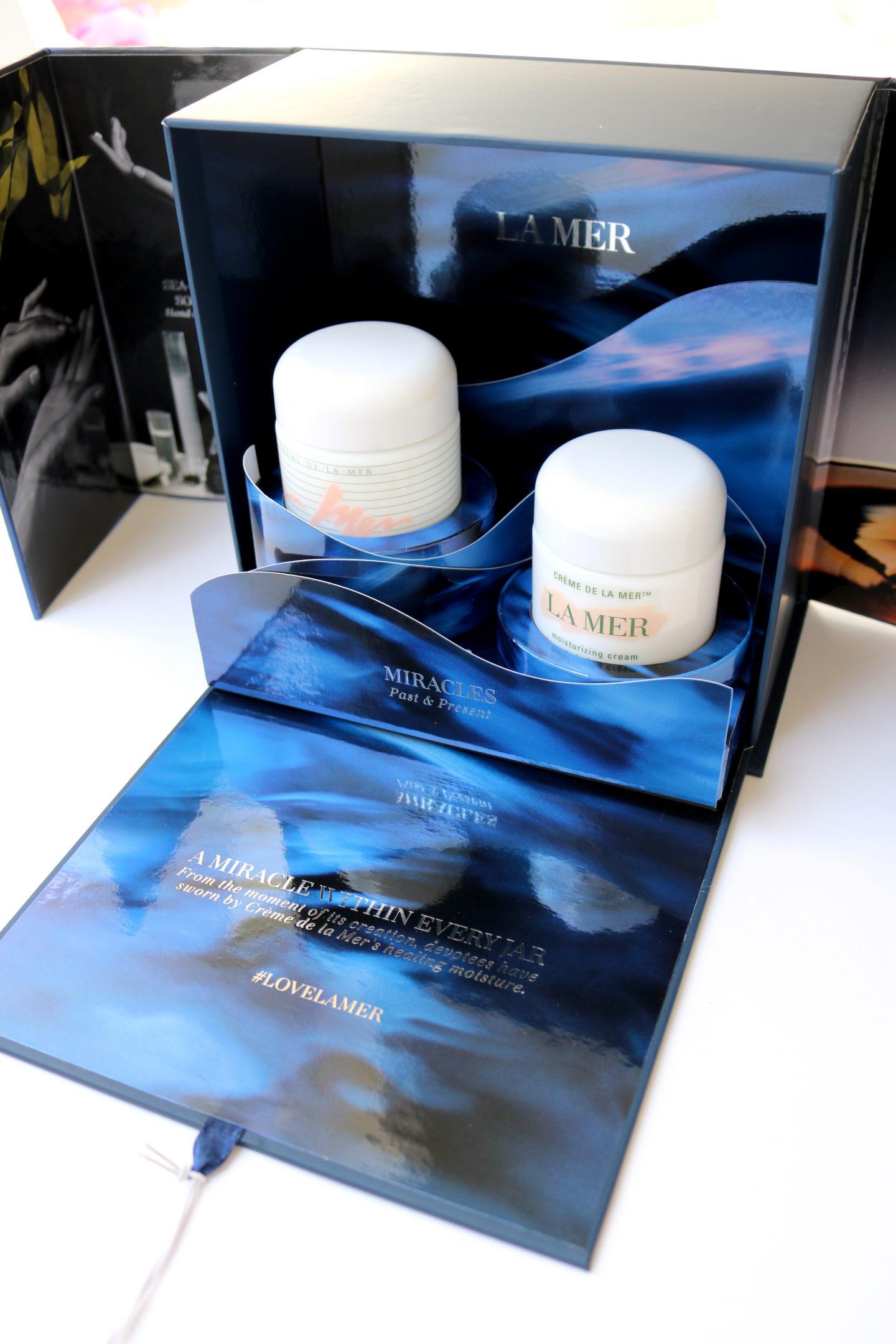 creme-de-la-mer-moisturizing-cream-miracles-past-present-review_5527