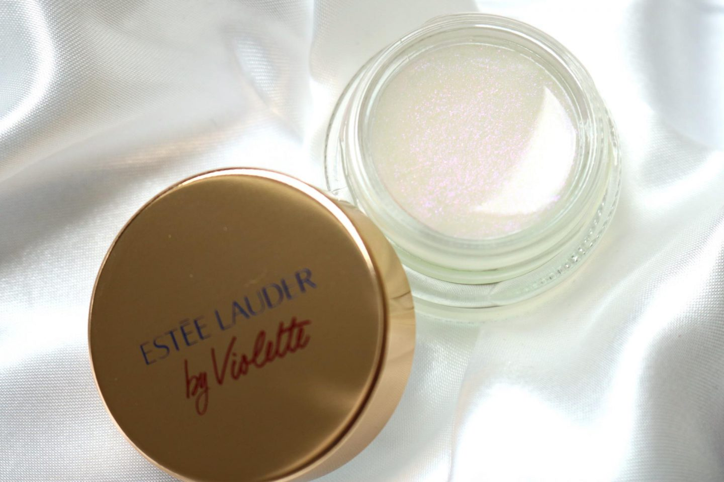 estee-lauder-by-violette-la-dangereuse-review_6207