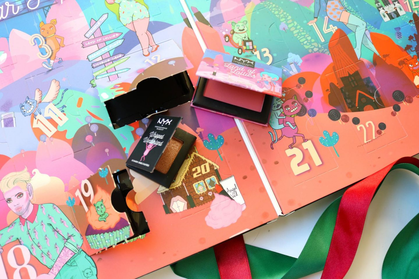 nycosmetics-aveda-yves-rocher-loccitane-advent-calendar-review_7069