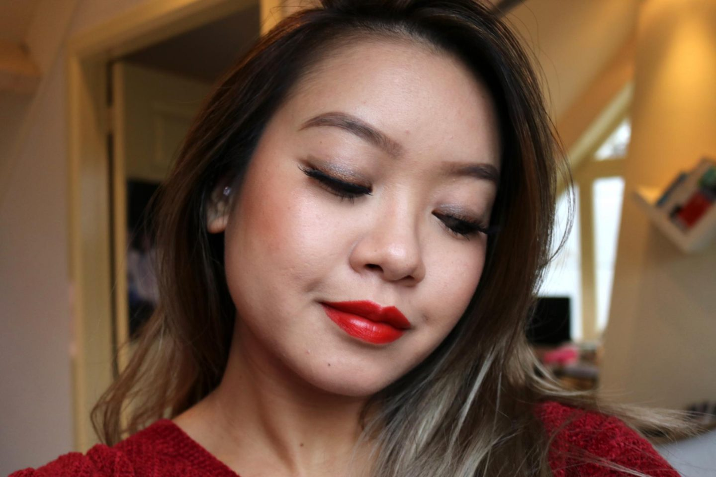 givenchy-makeup-holiday-2018-review_7509
