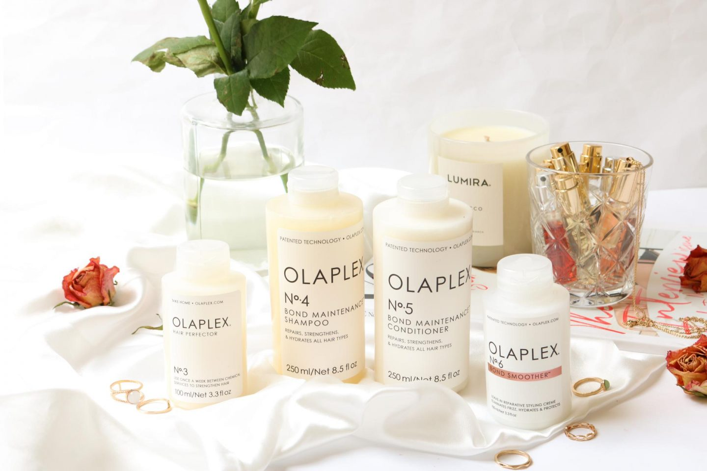 olaplex hair products black friday